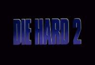 Şzklana ⚜pułapka 2 / Die ⚜Hard 2 (1990) PL