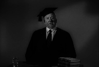 S02E03 De mortuis – De Mortuis (1956)