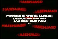 Lody na patyku 4 Polowanie na zające (1983) Cały film Lektor PL video w cda pl