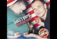 Kukiz i Piersi Policja