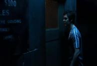 Niezwyciężony (2010)