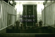 W pogoni za złem (2007)