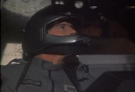 02 Airwolf S01E02 Shadow of the Hawke Part 2 DVDRip PL XviD