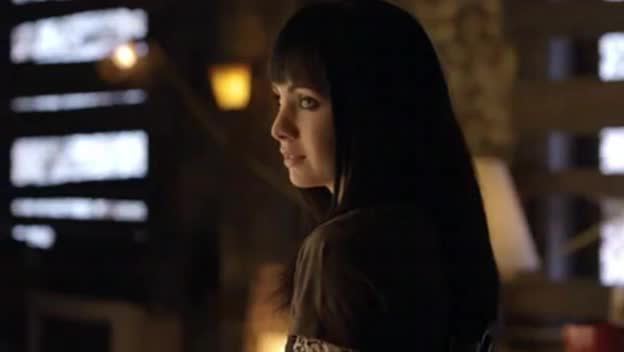 lost girl s01e01 anyfiles