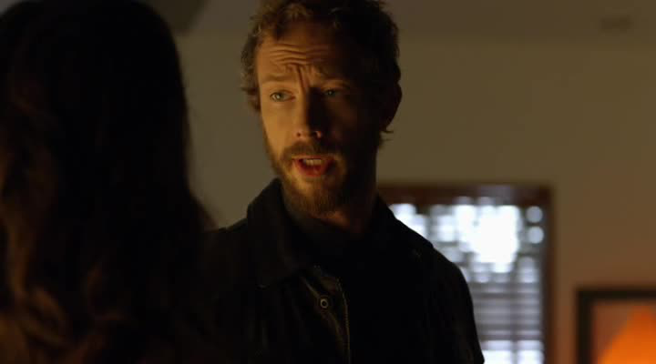 lost girl s03e04 pl