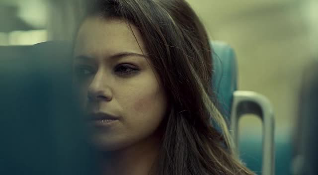 S01e01 orphan black Index of