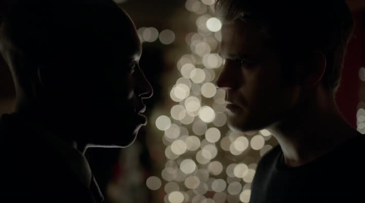 the vampire diaries s08e08 pl anyfiles