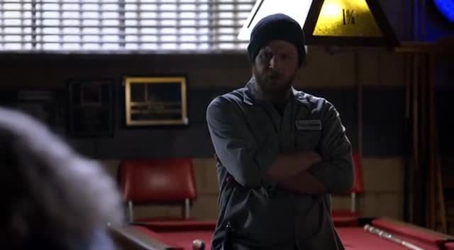 sons of anarchy s02e02 online
