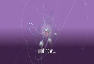 the big bang theory teoria wielkiego podrywu s10e19.pl.720p