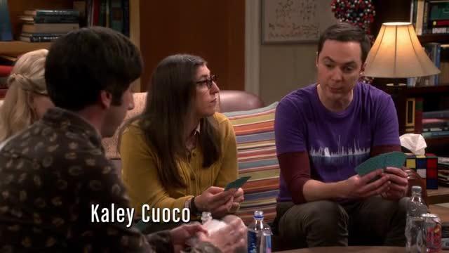 the big bang theory s11e02 subtitles
