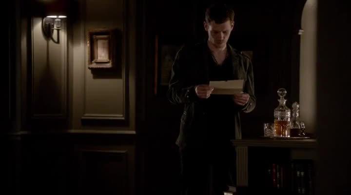 s04e12 pamiętniki wampirów