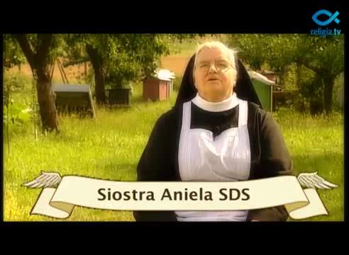 Anielska Kuchnia Do Słoiczka