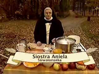 Anielska Kuchnia Bigos Ikardia Video W Viderinfo