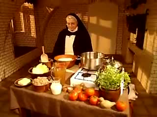 Anielska Kuchnia Gołąbki