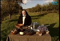 Anielska Kuchnia Domowa Zupa Grochowa Ikardia Video W
