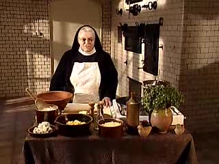 Anielska Kuchnia Pierogi
