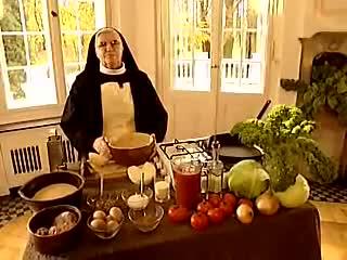 Anielska Kuchnia Kotleciki Z Mięsa Mielonego I Kapusty Białej