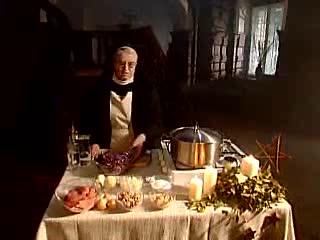 Anielska Kuchnia Roladki