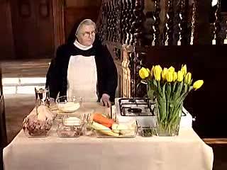 Anielska Kuchnia Rosol Z Makaronem