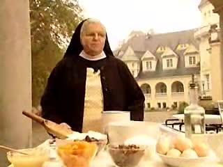 Anielska Kuchnia Nalesniki Z Serem