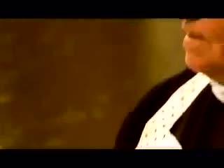 Anielska Kuchnia Piątkowa Rybka