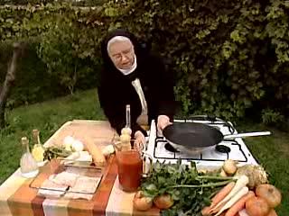 Anielska Kuchnia Ryba Po Grecku