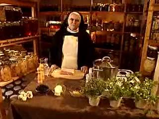 Anielska Kuchnia Schab Ze Sliwkami Anielska Kuchnia I