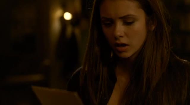 vampire diaries s01e10 online