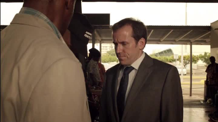 death in paradise s07e01 dailymotion