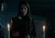 famous in love s01e010