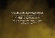 Prometeusz 2012 (Lektor Pl) (Lysol1) - Video w Vider info