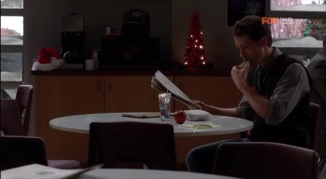 06 Glee S02E06 PL SA (ziomek72) - Video w Vider info