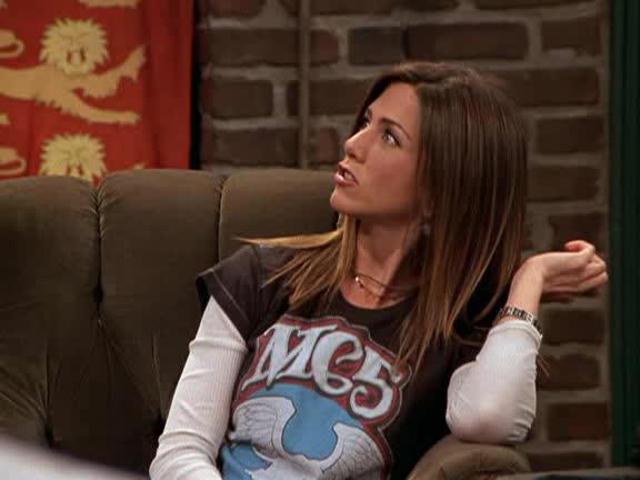 09 Friends S09E09 PL (ziomek72) - Video w Vider info