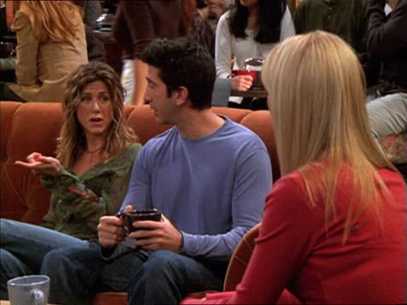 05 Friends S09E05 PL
