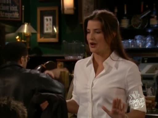 how i met your mother s01e01 napisy pl