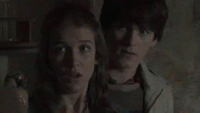 Tajemnice Domu Anubisa S02e05 Dubbing Pl Ziomek72 Video W