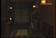 Sezon 01 Tajemnice Domu Anubisa House Of Anubis 2011 2013 T