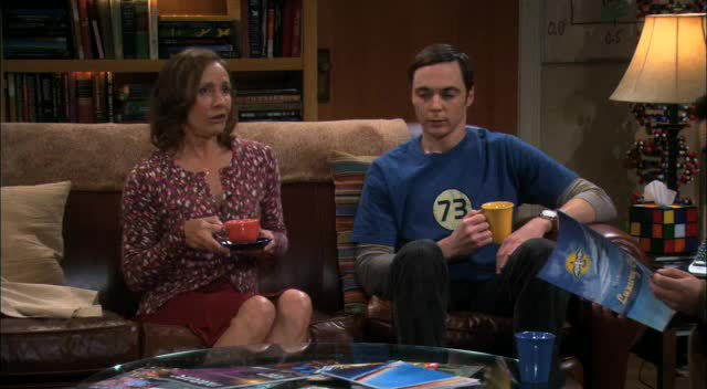 the big bang theory s05e01 watch online